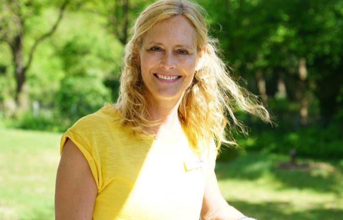 Dr. Katrin Bleul-Fischhaber